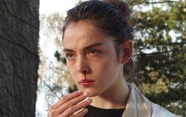 Après Grave, Titane, le nouveau film d'horreur de Julia Ducournau, dévoile une première image