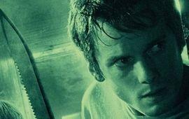 Mort d'Anton Yelchin : le comédien devait réaliser son premier film