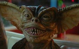 Gremlins : c'est officiel, ils sont de retour et veulent la peau de Netflix