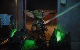 Gremlins 3 : le scénariste en dit plus sur le retour envisagé des créatures