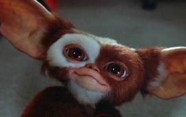 Gremlins : Secrets of the Mogwai - la série prequel de HBO Max dévoile un beau casting