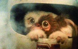 Gremlins : comment Steven Spielberg a sauvé Gizmo d'une fin atroce