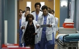 Grey's Anatomy : le coronavirus sera au centre de la saison 17