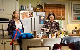 Grey's Anatomy : la série va réunir deux soeurs de Charmed dans un épisode spécial de sa saison 16