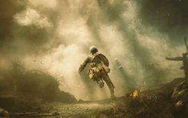 Tu ne tueras point : Critique de la résurrection de Mel Gibson