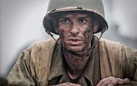 Tu ne tueras point : le nouveau film de Mel Gibson rencontre un grand succès critique lors de la Mostra de Venise