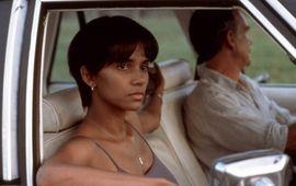 Halle Berry : pourquoi son Oscar historique lui reste en travers de la gorge