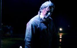 Halloween 2 : Rob Zombie vous explique pourquoi c'est le meilleur