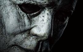 Le nouvel Halloween espère qu'il ne va pas ruiner l'enfance de trop de personnes