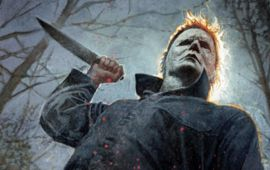 Halloween : critique qui trouille