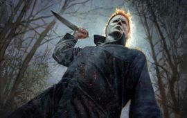 Halloween : David Gordon Green confirme la présence d'un personnage culte de la mythologie