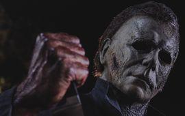 Halloween Kills : sans surprise, Michael Myers reviendra sûrement après Halloween Ends