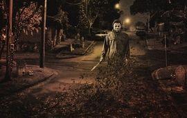 Le nouvel Halloween voit son tournage (un peu) retardé