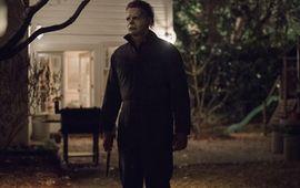 Halloween Kills : le film est repoussé, mais il dévoile aussi un teaser