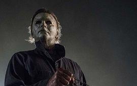 Halloween : le producteur vous assure que la fin du film est trop giga-subtile
