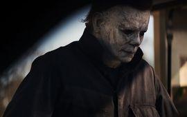 Le nouveau Halloween a failli reprendre et modifier la fin du film original de John Carpenter