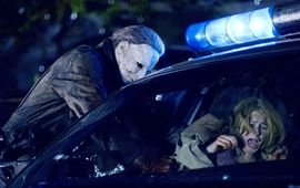 """Halloween : Rob Zombie raconte la """"déprimante"""" production des deux films et balance sur les Weinstein"""