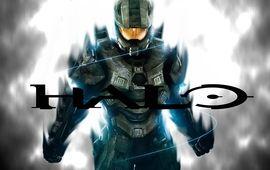 La série télé Halo vient de perdre son réalisateur