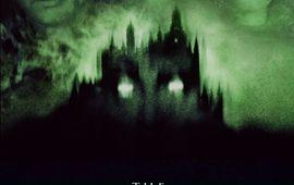 Le réalisateur de Ouija 2 rouvre La Maison du Diable pour Netflix