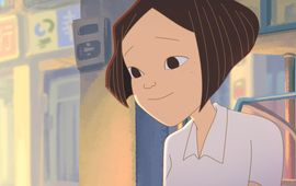 Happiness Road : critique Made in Taïwan