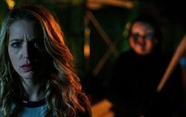 Happy Birthdead 2 : la suite du film d'horreur entre Scream et Un jour sans fin se paie une date de sortie