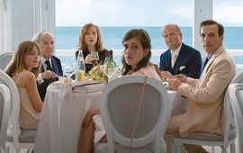 Cannes 2017 : Critique à chaud de Happy End, la nouvelle polémique de Michael Haneke