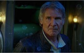 "Star Wars : Harrison Ford n'en ""avait rien à foutre"" de qui reprendrait son flambeau"