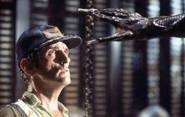 Harry Dean Stanton, le Brett du premier Alien, est décédé