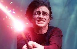 Harry Potter : la polémique sur J.K. Rowling et la transphobie enfle à Hollywood
