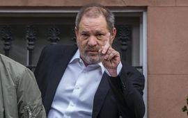 La police de Los Angeles ouvre enfin une enquête judiciaire sur Harvey Weinstein et quelques autres
