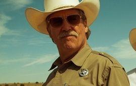 Comancheria : Jeff Bridges et Chris Pine font parler la poudre dans une nouvelle bande-annonce
