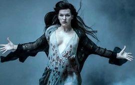 Hellboy : Milla Jovovich se moque des critiques négatives, et cite Resident Evil pour rassurer