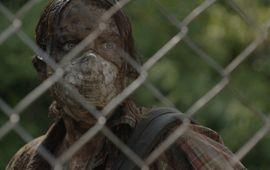 Here Alone : bande-annonce du film de zombie primé au Festival de Tribeca