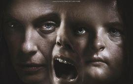Hérédité : on a testé la claque horrifique de 2018 en Blu-ray