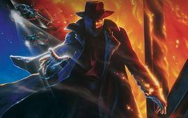 Darkman : le super-héros dark qui a amené au Spider-Man de Sam Raimi