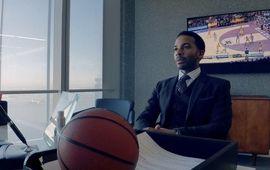 High Flying Bird : le nouveau film de Steven Soderbergh veut changer la NBA dans sa bande-annonce Netflix