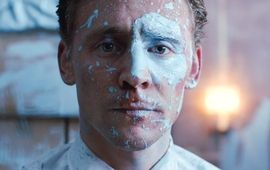Après High Rise, Ben Wheatley et Tom Hiddleston pourraient adapter le comic culte Hard Boiled