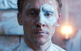 Après High Rise, Ben Wheatley et Tom Hiddleston pourraient adapter le comic culte Hard Boiled