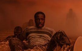 His House : le thriller d'horreur Netflix, parfait pour vous terrifier à Halloween ?