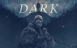 Hold the Dark : le réalisateur de Green Room explique en quoi son film Netflix va être vraiment badass