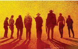 La Horde Sauvage : c'est Mel Gibson qui va s'occuper du remake du film culte de Sam Peckinpah