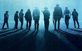 Remake de La Horde sauvage : Mel Gibson reconnaît que ça a tout d'une mauvaise idée, a priori