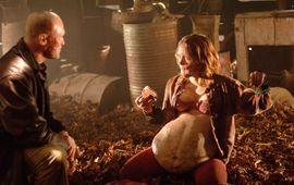 Horribilis : (re)découvrez la bande-annonce du Film culte de James Gunn pour sa sortie blu-ray