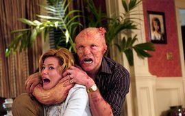 12 ans après Horribilis, Elizabeth Banks et James Gunn se retrouvent pour un nouveau film d'horreur
