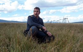 Christian Bale dit enfin ce qu'il pense de Ben Affleck en Batman et des films de super-héros