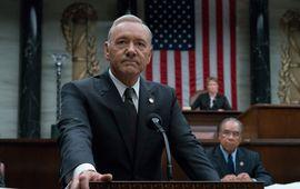 Après le scandale et les procès, Kevin Spacey compte-t-il relancer sa carrière d'acteur ?
