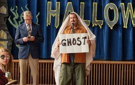 Hubie Halloween : une bande-annonce foldingue pour la nouvelle comédie Netflix d'Adam Sandler