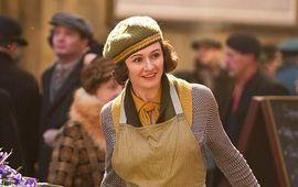 Martin Scorsese : Emily Mortimer raconte le bonheur de tourner avec le cinéaste