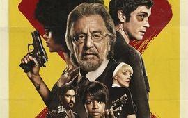 Les nouveautés films et séries à voir sur Amazon Prime en février