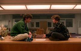 I Am Not Okay with This : la nouvelle teen série de super-héros de Netflix dévoile un premier teaser